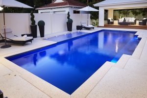 10-5m-Venetian-pool-royal-blue-dalkeith-5