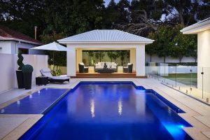 10-5m-Venetian-pool-royal-blue-dalkeith-main