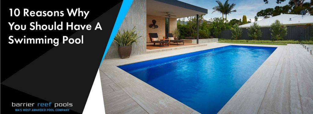 10-reasons-why-you-should-have-a-pool-feature
