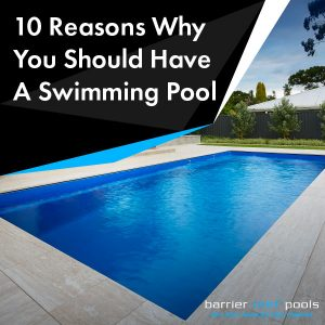 10-reasons-why-you-should-have-a-pool-landscape