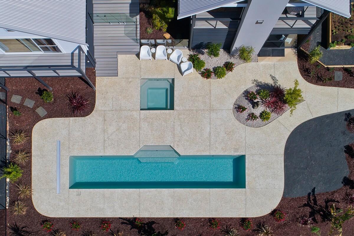 12m-lap-pool-spa-dunsborough1
