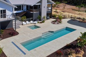 12m-lap-pool-spa-dunsborough2