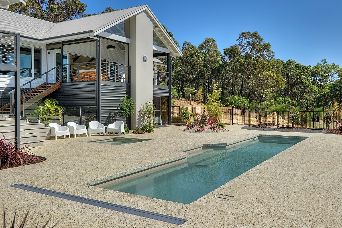 12m-lap-pool-spa-dunsborough3