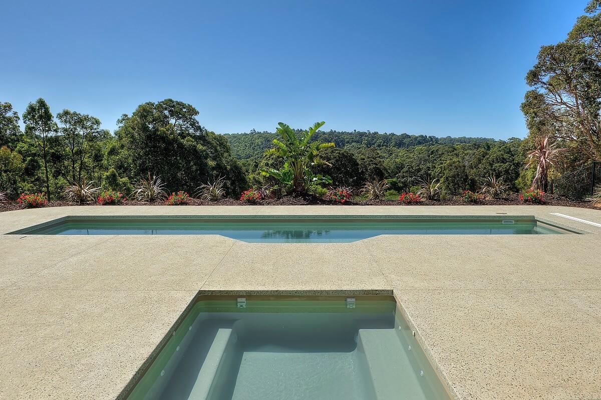 12m-lap-pool-spa-dunsborough4