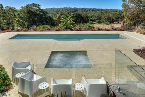 12m-lap-pool-spa-dunsborough5