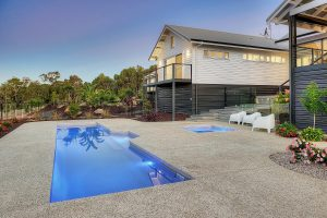 12m-lap-pool-spa-dunsborough6
