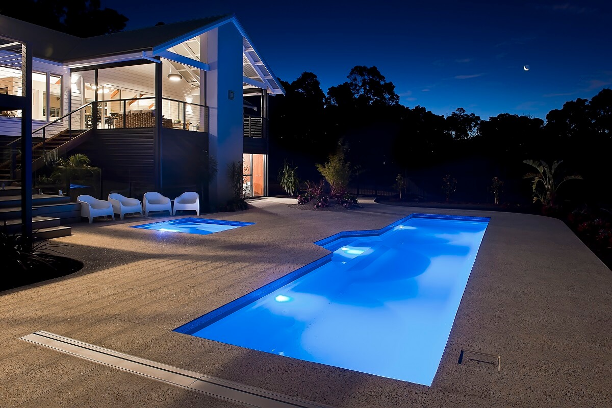 12m-lap-pool-spa-dunsborough7