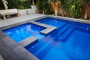 12m-manhattan-royal-blue-north-coogee-3