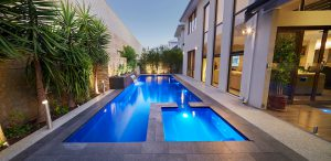 12m-manhattan-royal-blue-north-coogee-4
