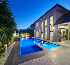 12m-manhattan-royal-blue-north-coogee-5