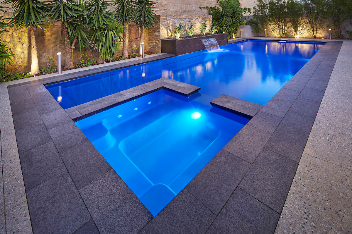 12m-manhattan-royal-blue-north-coogee-main