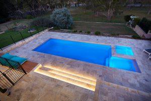 12m-manhattan-sandstone-shimmer-bassendean-2