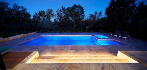 12m-manhattan-sandstone-shimmer-bassendean-3