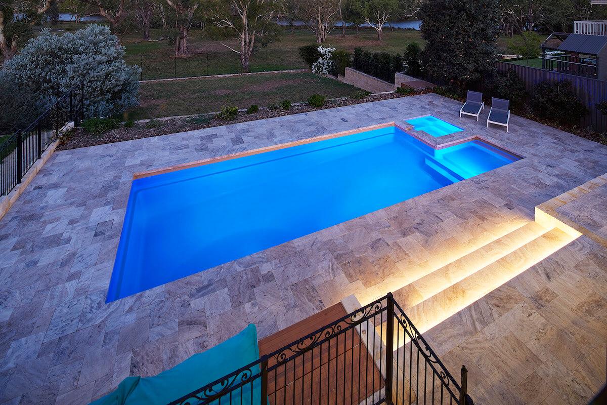12m-manhattan-sandstone-shimmer-bassendean-5