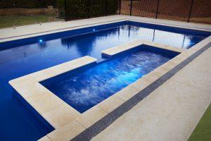 12m-resort-royal-blue-shimmer-chittering-1
