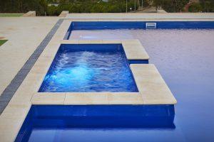 12m-resort-royal-blue-shimmer-chittering-2