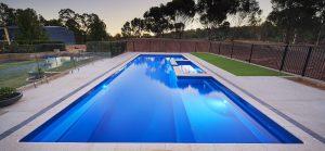 12m-resort-royal-blue-shimmer-chittering-4