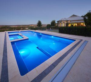 12m-resort-royal-blue-shimmer-main