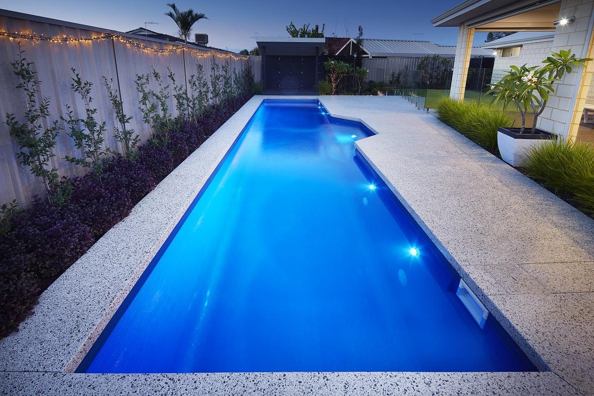 12mlap-pool-royal-blue-shimmer-willeton-main