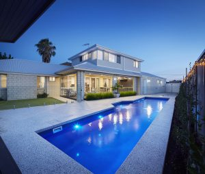 12mlap-pool-royal-blue-shimmer-willetton-2