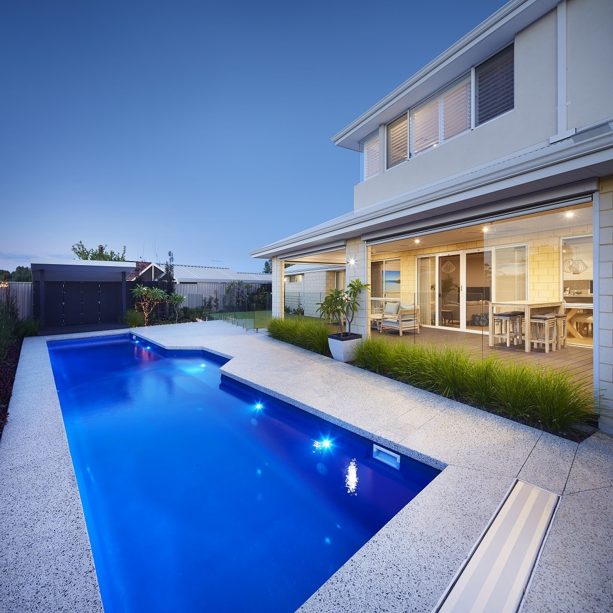12mlap-pool-royal-blue-shimmer-willetton-4