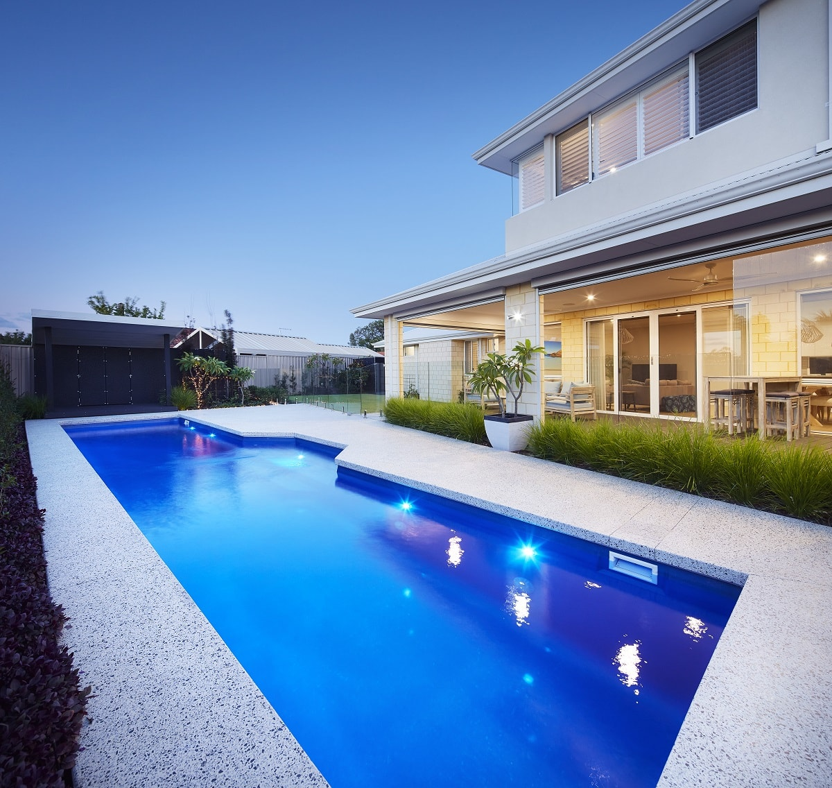 12mlap-pool-royal-blue-shimmer-willetton-5