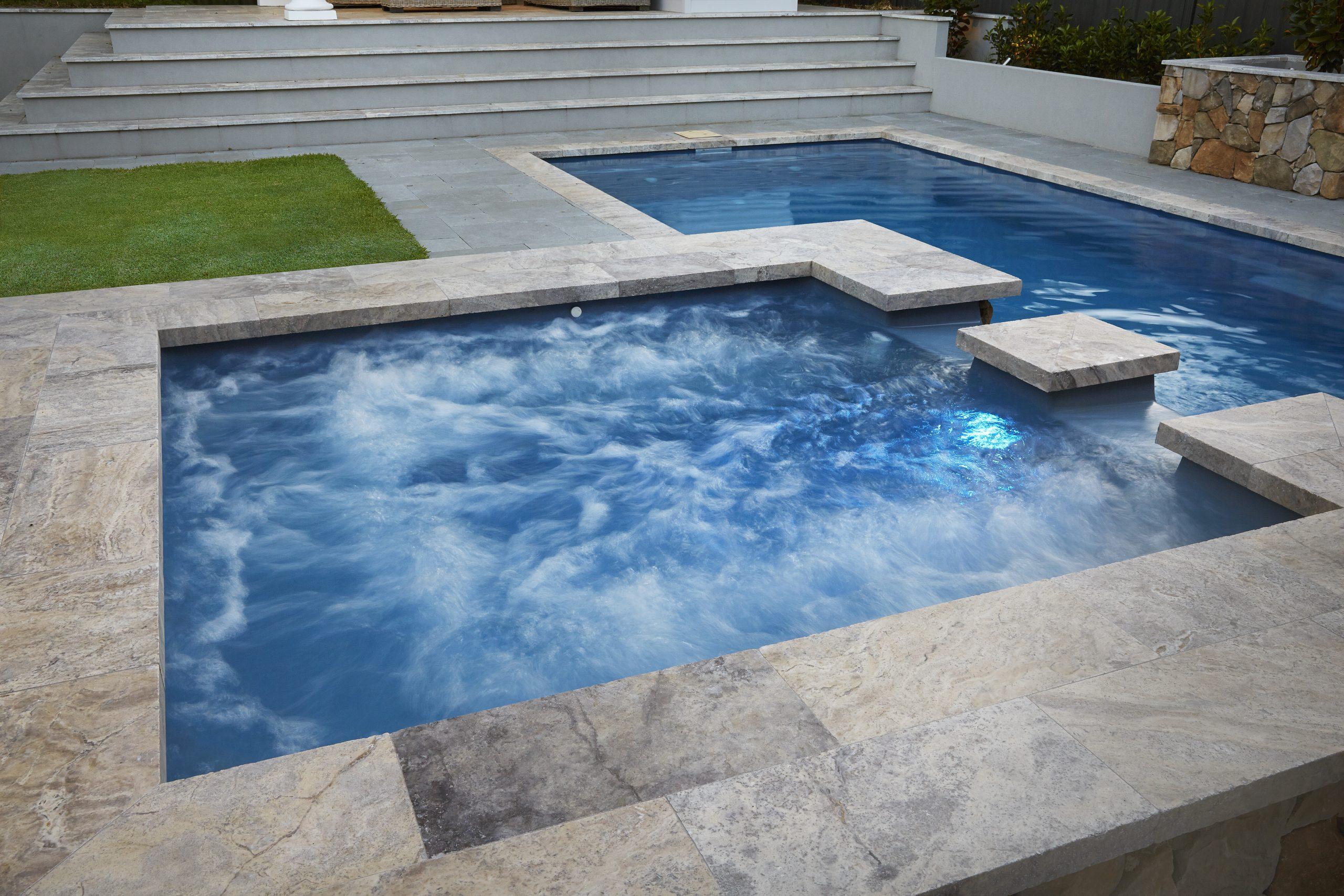 square-spa-pool