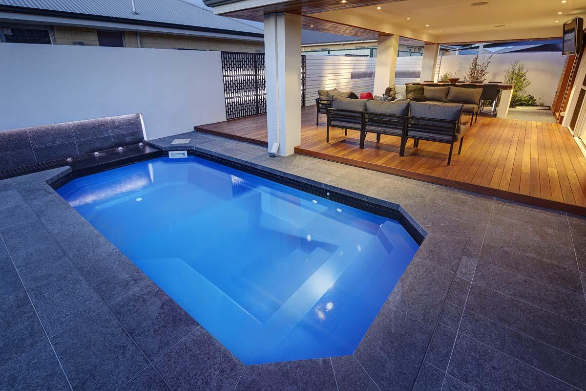 alfresco-pool-4