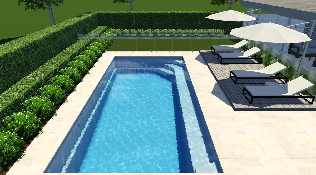 brampton-pool-4