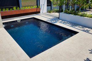 4-7m-ultimate-plunge-pool-1