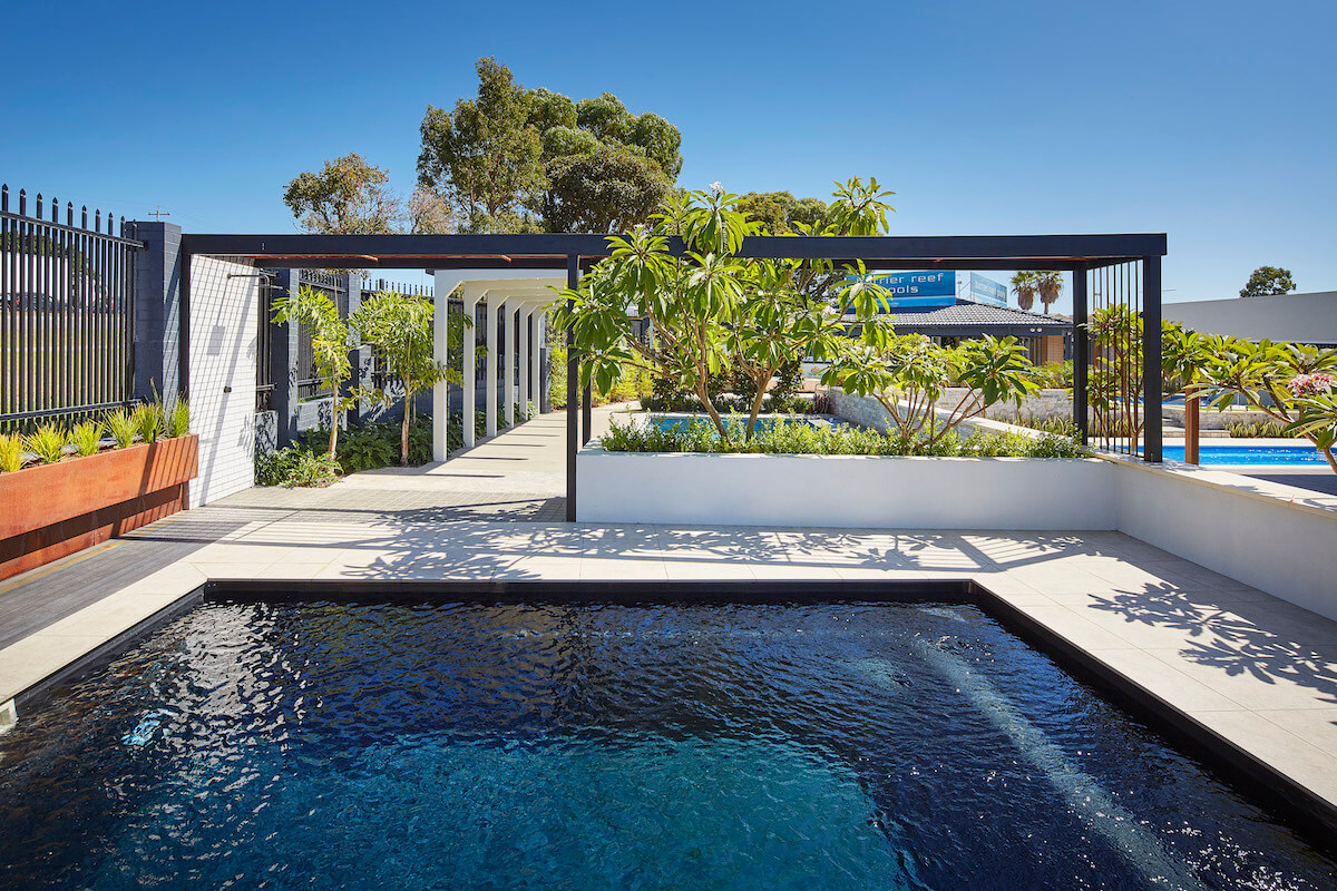 4-7m-ultimate-plunge-pool-6