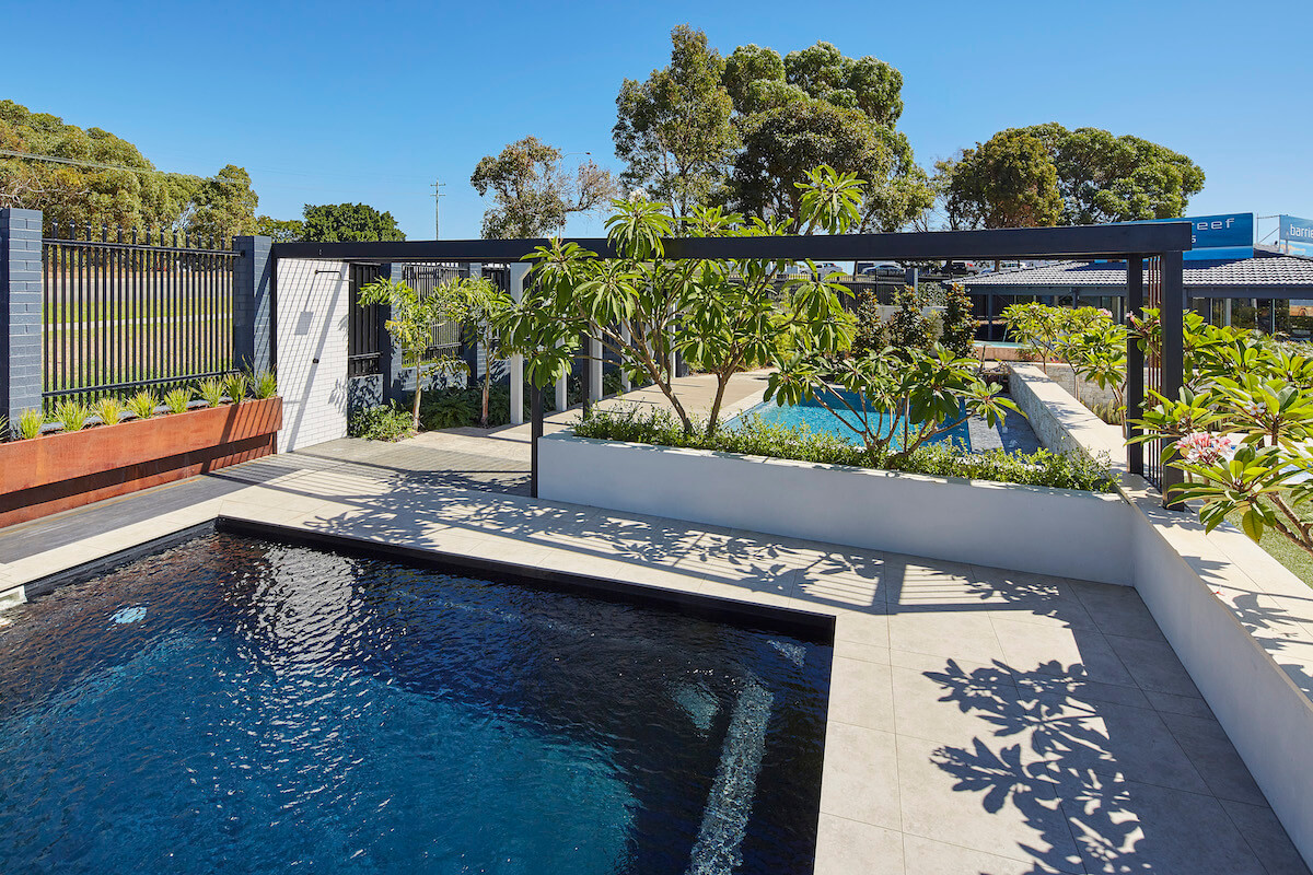 4-7m-ultimate-plunge-pool-7