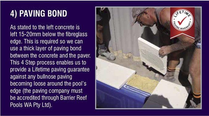 Paving Bond