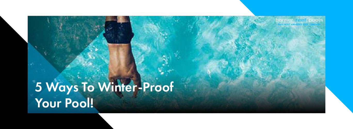 5-ways-to-winter-proof-your-pool-!-11