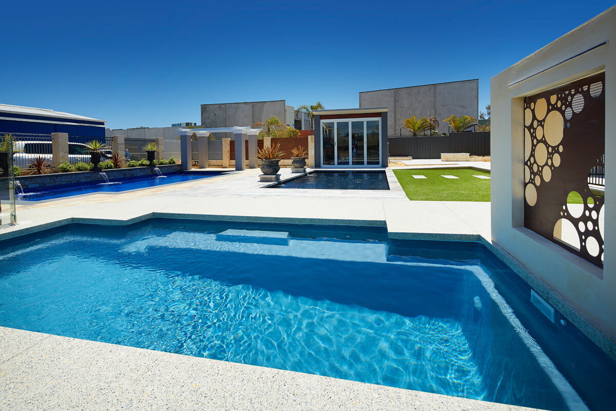 6-2m-Slimline-Majestic-pool-electric-grey-3