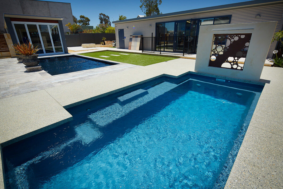 6-2m-Slimline-Majesticpool-electric-grey-2