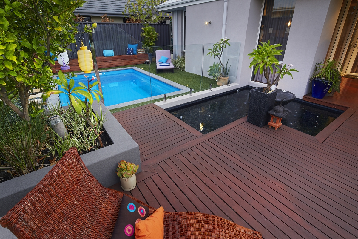 6-5mUltimatePlungePoolSouthernRivers2