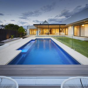 8-5m-majestic-electric-pool-floreat-1