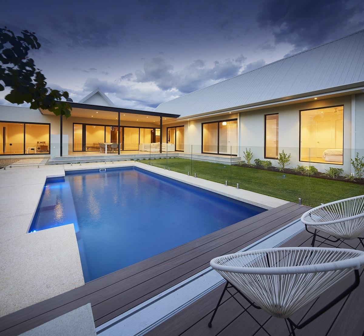 8-5m-majestic-electric-pool-floreat-2