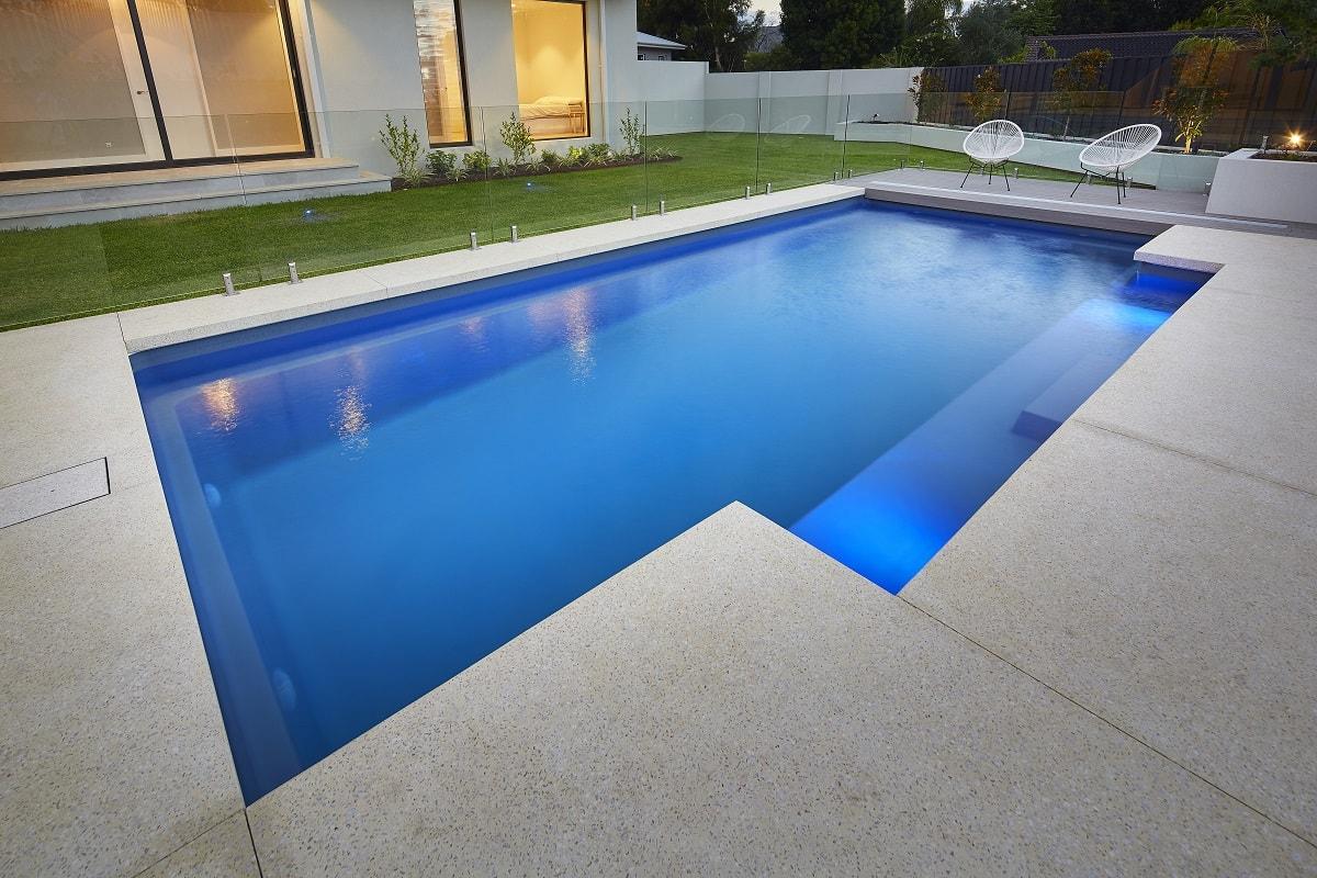 8-5m-majestic-electric-pool-floreat-3