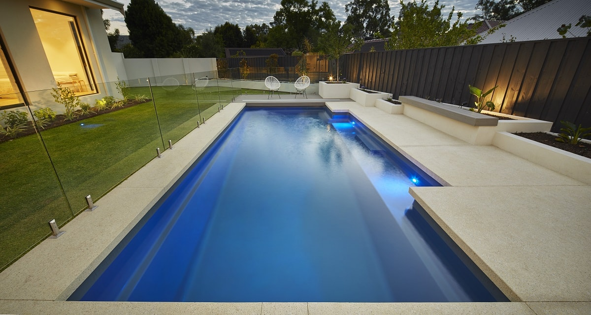 8-5m-majestic-electric-pool-floreat-4
