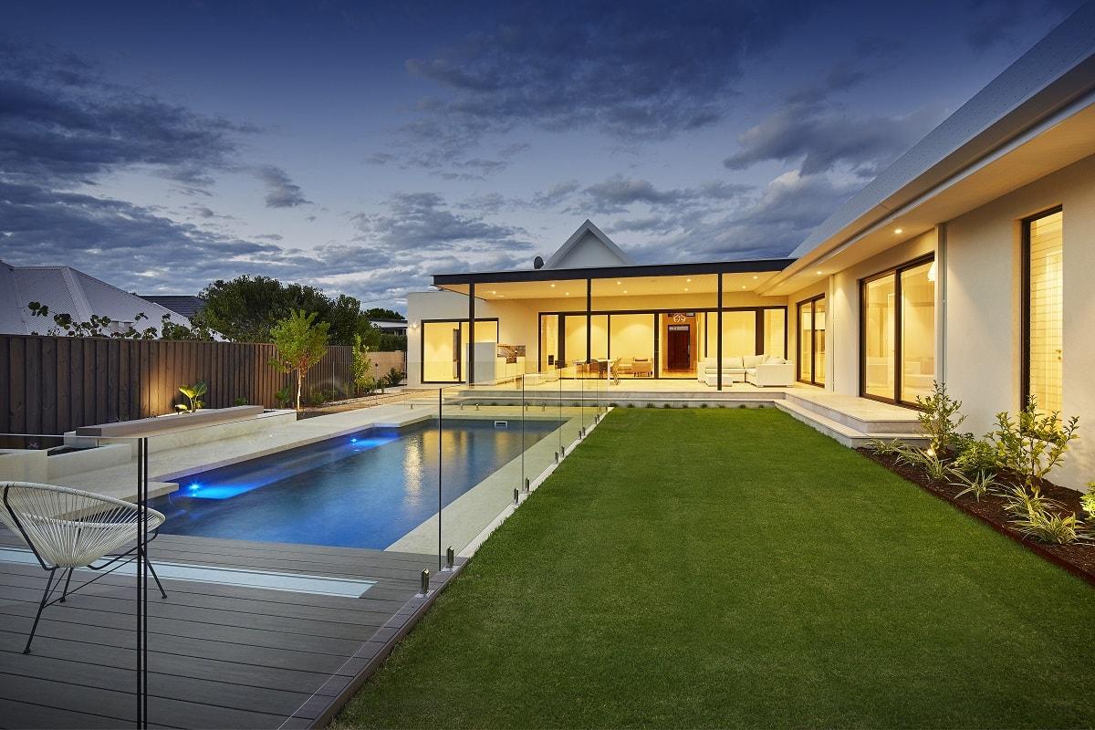 8-5m-majestic-electric-pool-floreat-5
