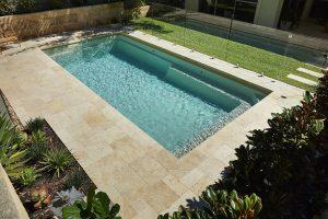 8-5m-monaco-sandstone-shimmer-mosman-park-5