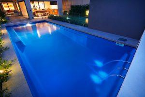 8-5mMonacoSwimmingPoolSouthPerth8