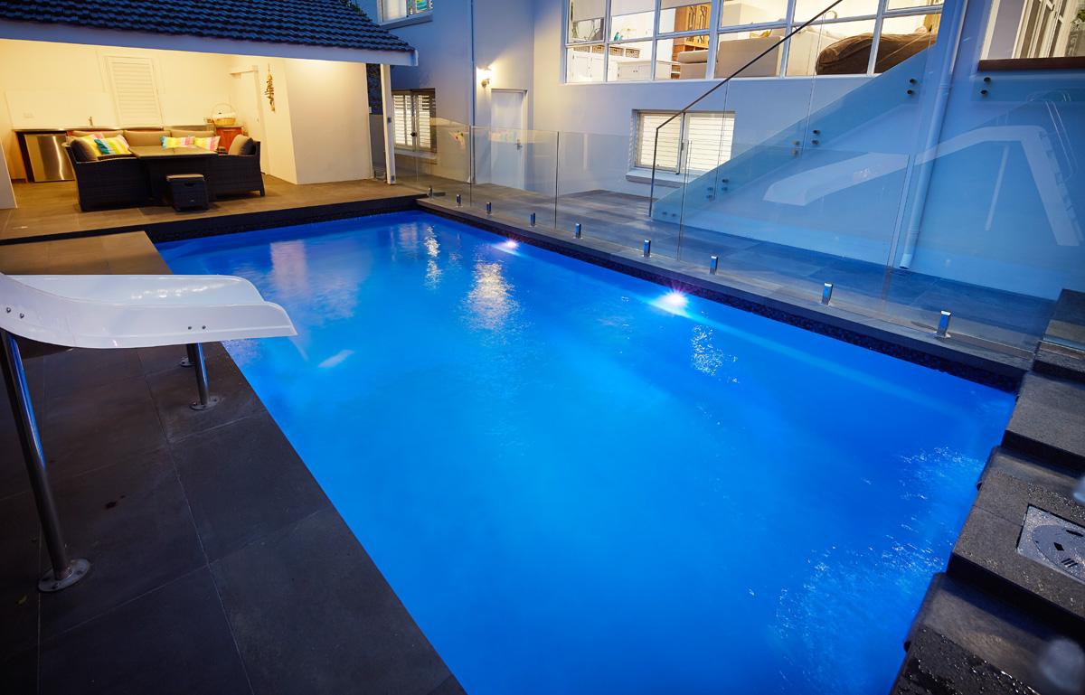8-5mMonacoswimmingpool10