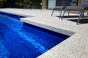 9-5m-majestic-pool-hillarys10
