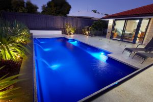 9-5m-majestic-pool-hillarys2