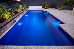 9-5m-majestic-pool-hillarys3