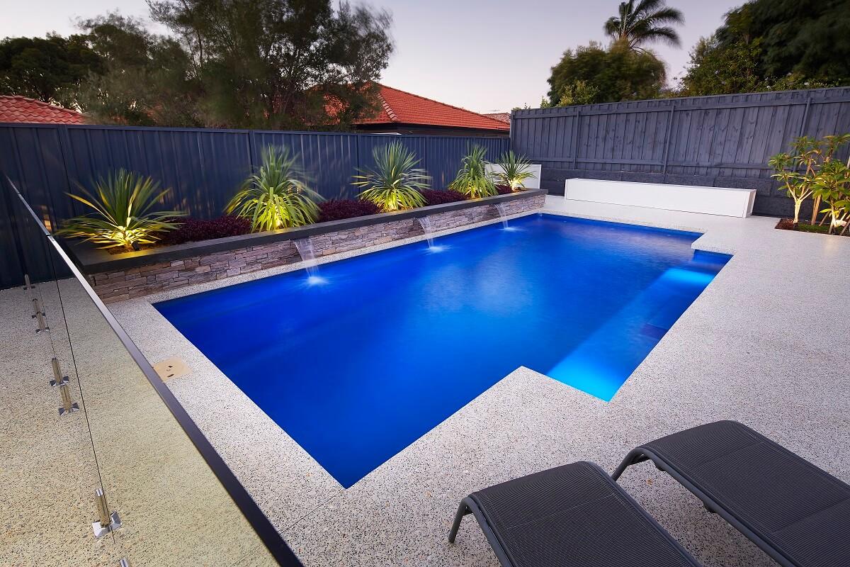 9-5m-majestic-pool-hillarys4