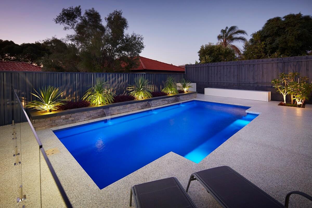 9-5m-majestic-pool-hillarys5